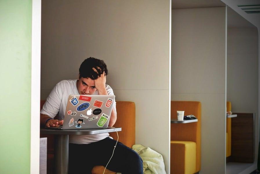 réduire le stress au quotidien et au travail