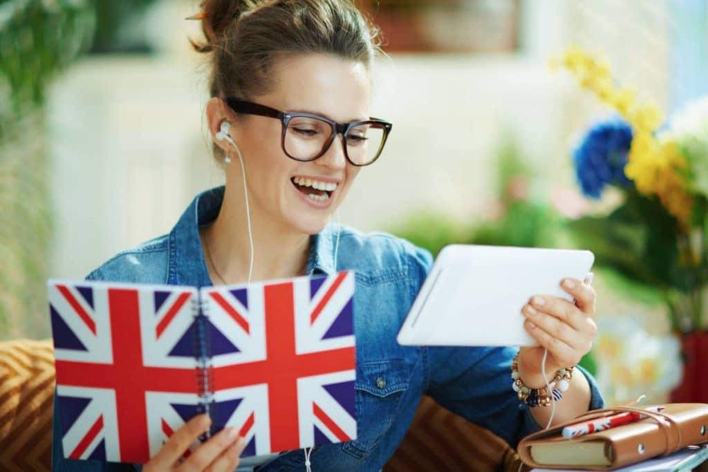 Formation à l'anglais professionnel : un tremplin pour évoluer dans votre secteur