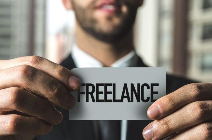 Plateformes freelances : quels avantages pour votre entreprise ?