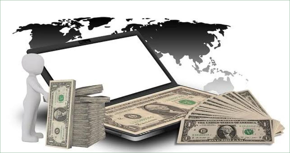 Les banques en ligne sont-elles vraiment intéressantes ?