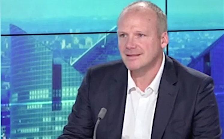 Présente à Lyon (33 salariés), la biotech verte Afyren prévoit de s'introduire en Bourse
