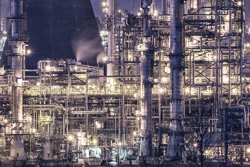 Sites Seveso : quelles mesures pour prévenir les risques industriels dans la Métropole ?