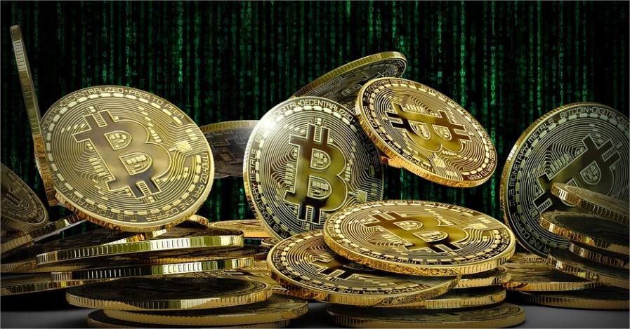 Savoir ce qu'il en est des taxes sur plus-value de cryptomonnaies