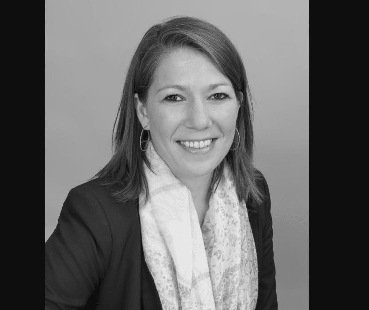 Laetitia Sago rejoint le Groupe em2c  en qualité de directrice grands projets