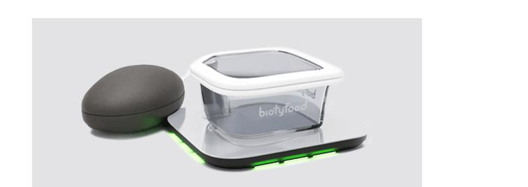 Elle veut révolutionner le marché de la conservation et de la préservation des aliments : la start-up lyonnaise Biotyfood lève 750 000 euros