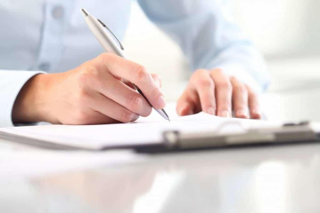 Communication : pourquoi le stylo publicitaire assure une bonne visibilité ?