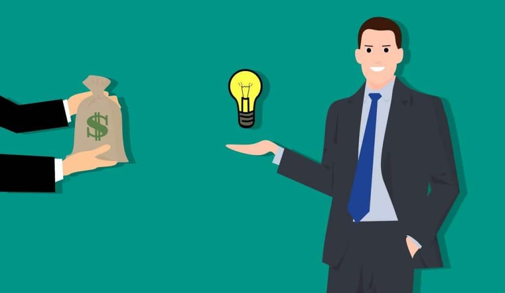 Quel est le salaire d'un responsable administratif et financier ?