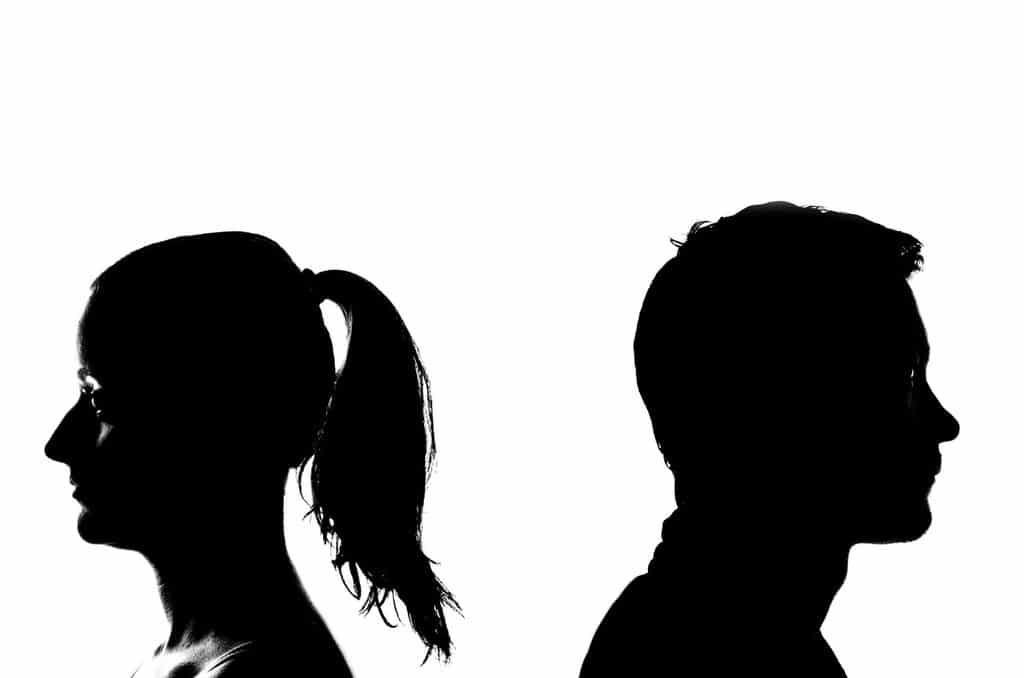 Gérer efficacement son divorce
