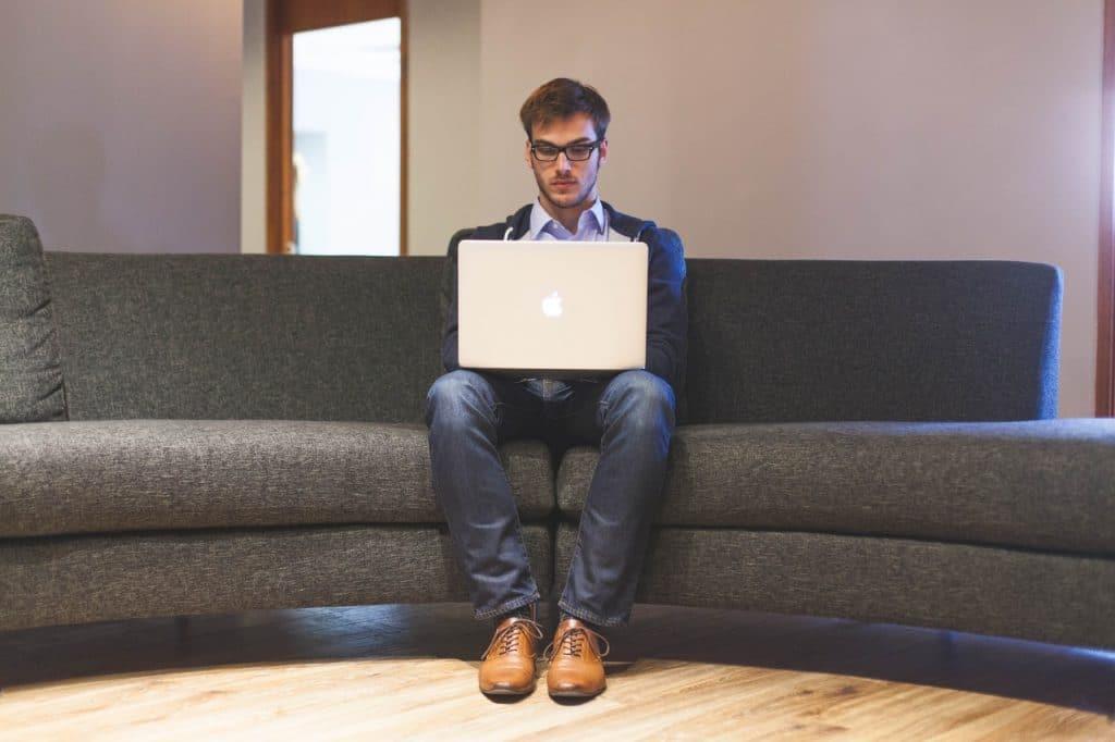 Pourquoi choisir un DAF externe à l'entreprise ?