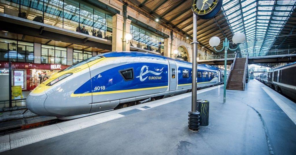 Travelski Express : une ligne ferroviaire privée reliera bientôt Londres à 12 stations de ski alpines