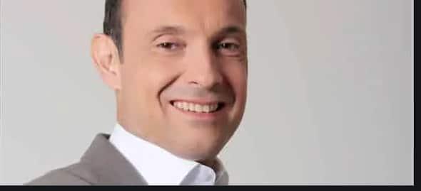 """Encadrement des loyers dans la Métropole lyonnaise : pour la Fnaim, """" un nouveau signe négatif envoyé aux investisseurs """""""