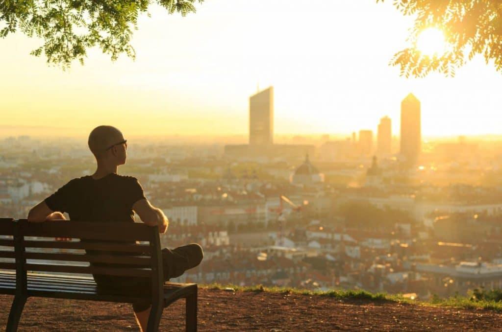Mobilier urbain : qui sont les concepteurs?
