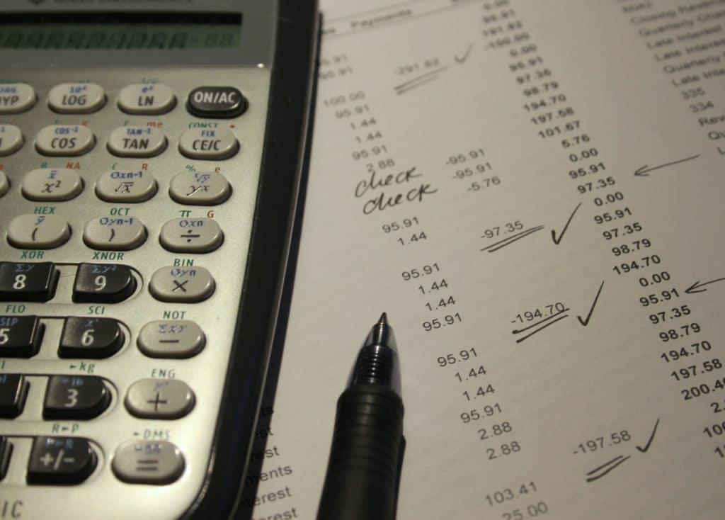 Quelle formation pour devenir responsable administratif et financier ?