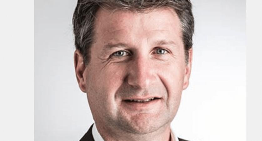 Lionel Raymond nommé directeur général adjoint de la Banque Populaire Auvergne-Rhône-Alpes