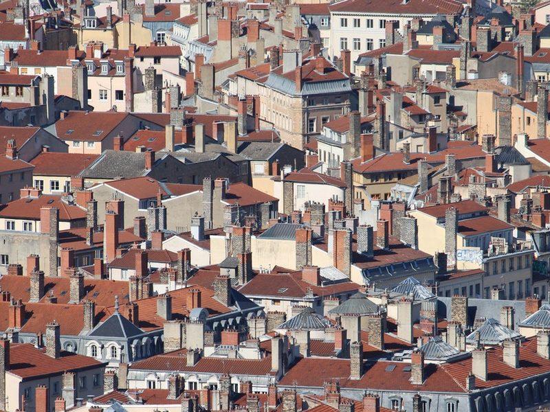L'écosystème startup se renforce à Lyon