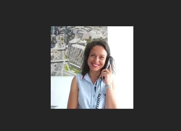 Samira Himeur prend la direction lyonnaise de l'association  60 000 rebonds