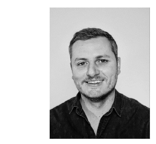 Gauthier Dubos devient le manager du programme de marketing territorial Only Lyon