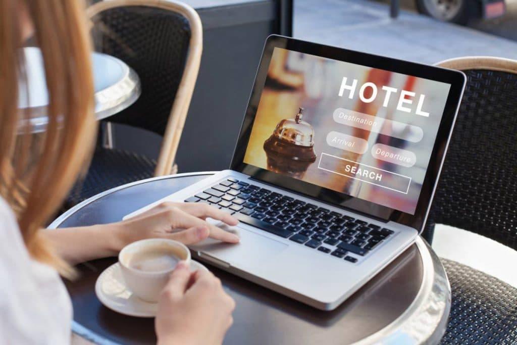 Secteur hôtelier : passez-vous à côté de certaines réservations ?