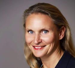 Delphine Doré nommée à la direction marketing et achats de l'ETI lyonnaise, Paredes