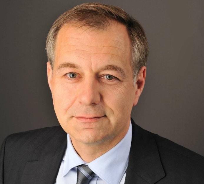 30 millions d'euros d'investissements: CIAT se protége de la crise en se réorganisant profondément