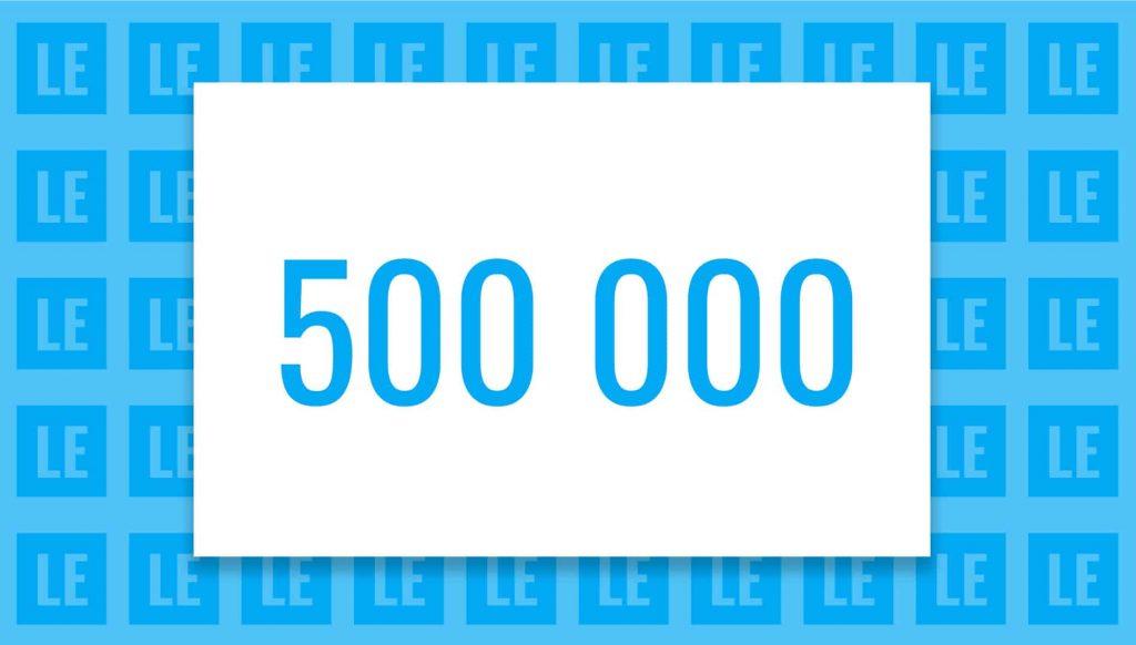 Transport aérien : 500 000 passagers ont connu des déboires cet été…