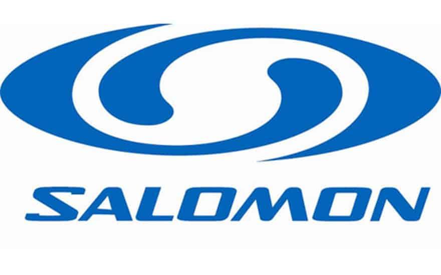 Le premier magasin lyonnais Salomon ouvre ses portes le 11 décembre dans la Presqu'île