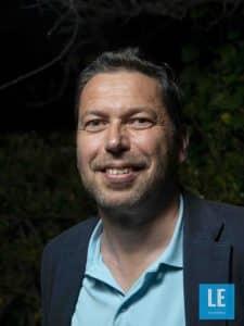 Deedjo, Recrutement pour des missions ponctuelles, Pascal Chaillet