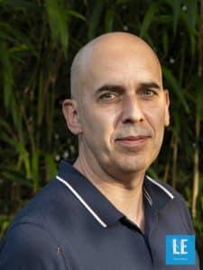 Deedjo, Recrutement pour des missions ponctuelles, Stéphane Gravier