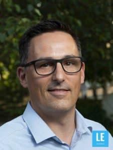 DF Conseil restauration, Formation stratégie restauration, Damien Fontes