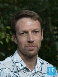 Archipel Groupe, Expert Comptable, Franck Chavet