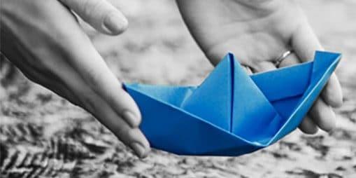 Le coaching Expression Consulting : accompagner la personne ou l'équipe dans le changement