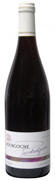Achat en ligne Bourgogne Passetoutgrain Producteur Vin de Bourgogne