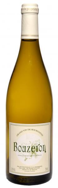 Achat en ligne Bouzeron Vin de Bourgogne Producteur Direct