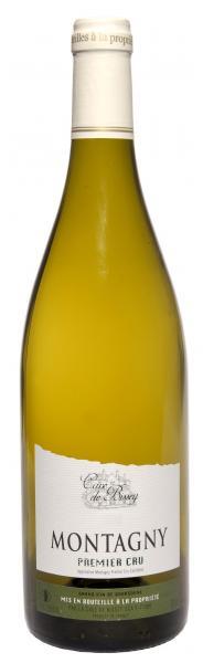 Achat en ligne Montagny Vin de Bourgogne Producteur Direct