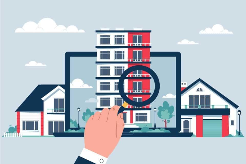 Immobilier, vaut-il mieux acheter ou louer?