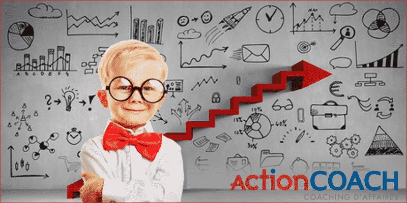 26 Mars 2020 : 6 étapes pour améliorer les performances de votre entreprise