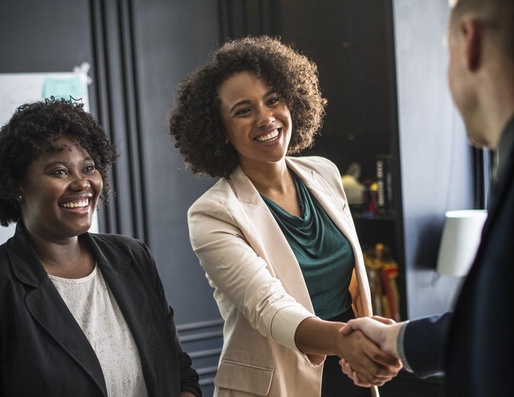 Aide financière à l'embauche des apprentis [Focus AFIP]