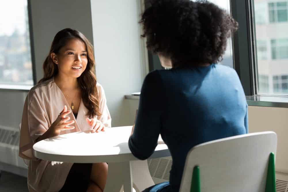 Ce que les entreprises doivent savoir sur l'apprentissage [Focus AFIP]