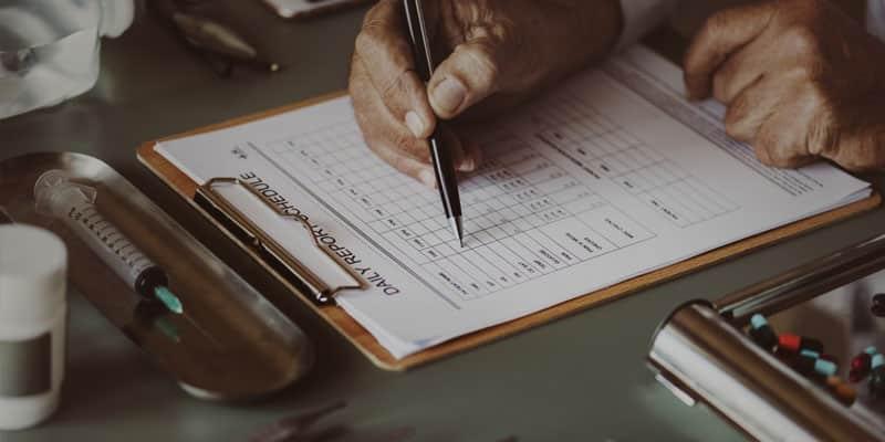 Dirigeants, comparez les offres d'assurance santé collective adaptée à votre entreprise