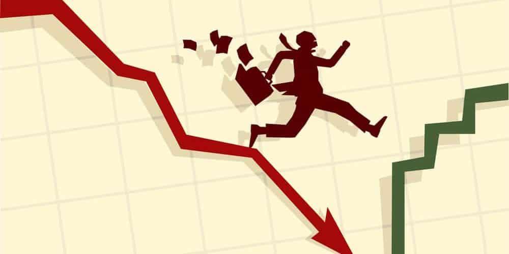 Malgré le confinement, 57,6 % des entreprises de la Métropole lyonnaise poursuivent leur activité