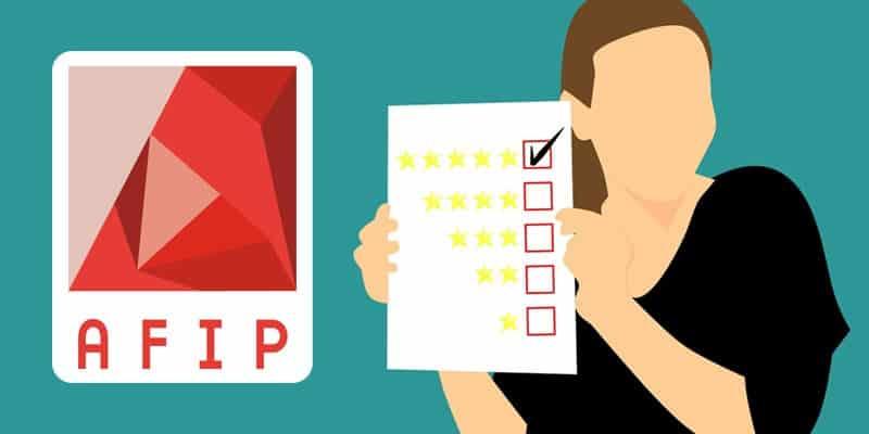 Les certifications qualité des organismes de formation : un vrai critère de sélection [Focus AFIP]
