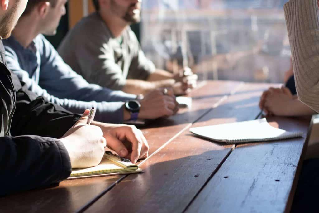 agence web agence wordpress agence webmarketing pilot'in travailler avec une agence choisir experts web stratégies marketing