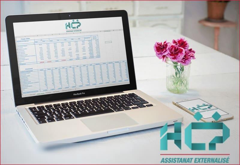 Nouveau : la lecture en temps réel desaide au pilotage comptable d'entreprise