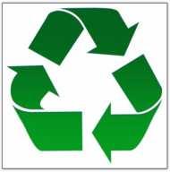 ALVOE recycle les DEEE dans le respect de l'environnement