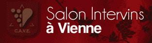 Amateur de vins : les bonnes raisons de vous rendre à la 30ème édition du salon Intervin à VIENNE