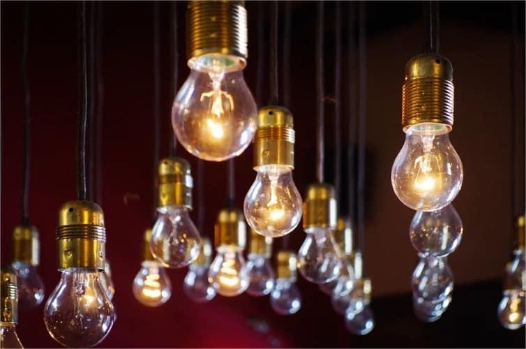 Les fournisseurs d'énergie les moins chers en 2020