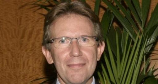 Ancien directeur d'EMLyon, Patrick Molle veut créer à Lyon… une nouvelle Ecole de Commerce
