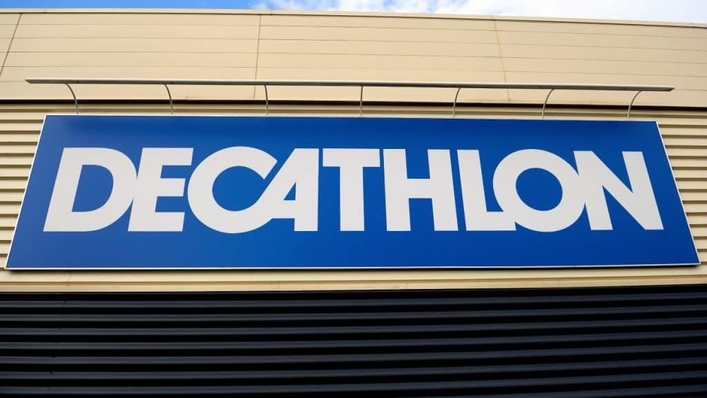Après le quartier Grôlée, Decathlon annonce aussi son implantation au sein du pôle de loisirs et de commerces de Lyon-Confluence