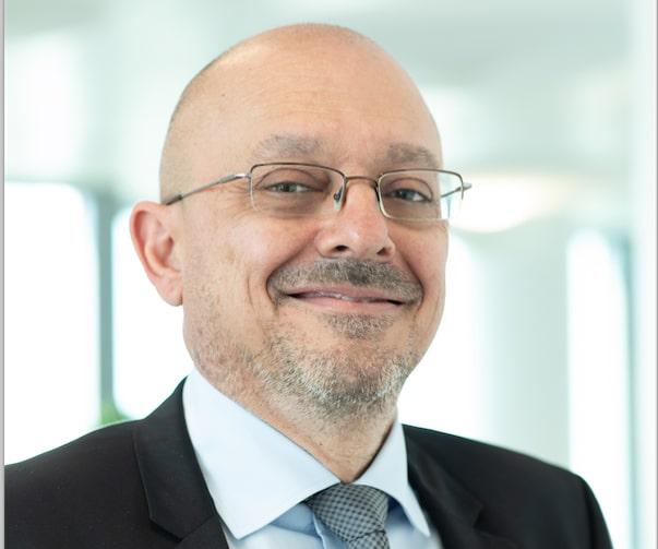 Arrivée de Bernard Deprez chez Deloitte Lyon pour renforcer les activités Consulting