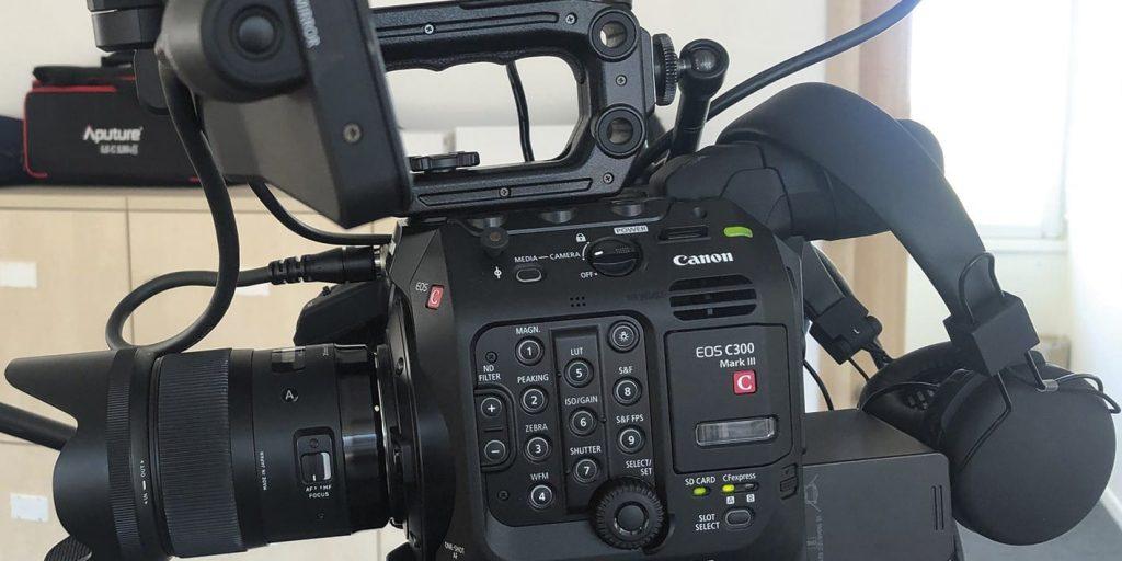 L'abonnement vidéo sur-mesure pour entreprises [L'idée de l'Avis Graphic #3]